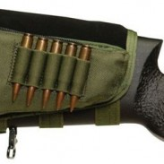 opplanet-eagle-shooting-accessories-35000-2