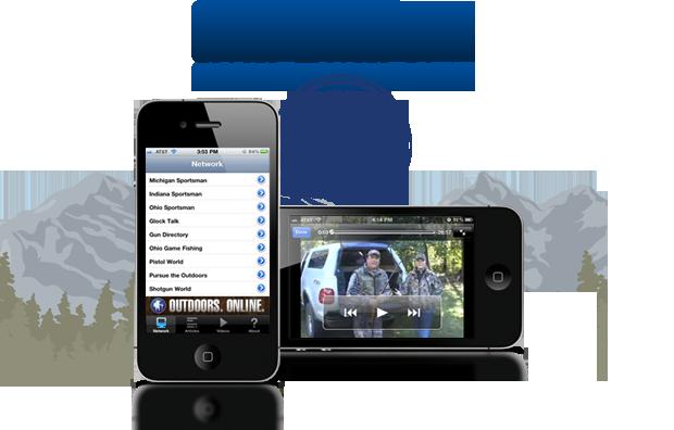 OHub Mobile App