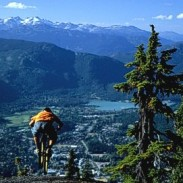 mountain-biking-3