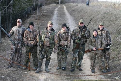 turkey-hunting-500x333