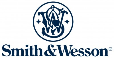 Smith Wesson_Logo