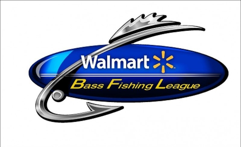 Walmart bass fishing league illini division to host event for Fishing nets walmart