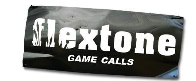 Flextone Logo