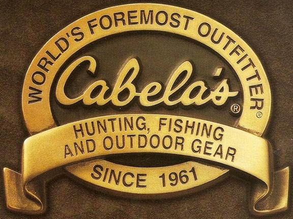 Cabela s announces plans for moncton new brunswick for Cabela s ice fishing