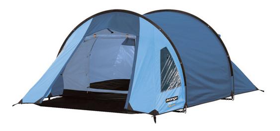 Vango Tent