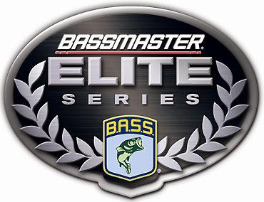BASSMasterEliteSeries