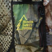 Hunter Safety System 1