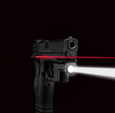 Xdm Tactical Light Tactical Lights For Glock