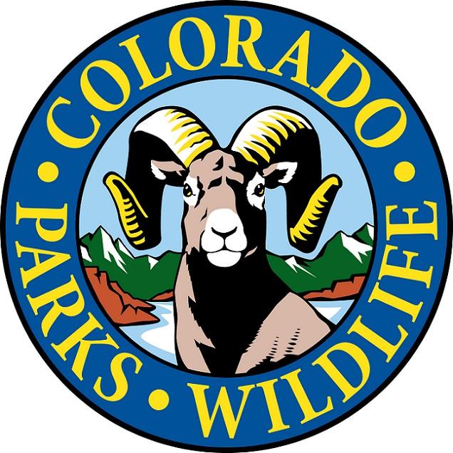 Colorado Parks And Wildlife Unveils New Logo