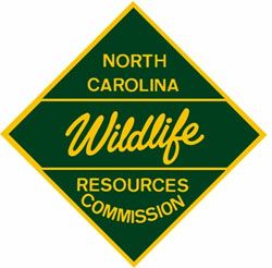 N.C. Wildlife Resources Commission
