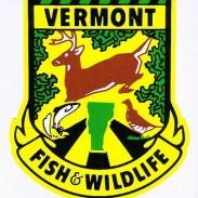 Vermont Fish and Wildlife