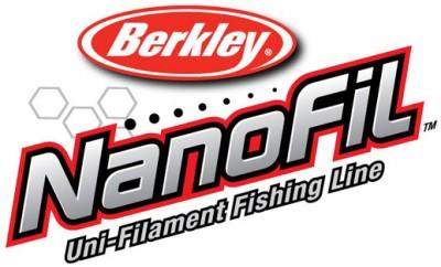 NanoFil Logo
