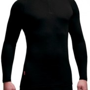 RedRam Merino Thermal Underwear
