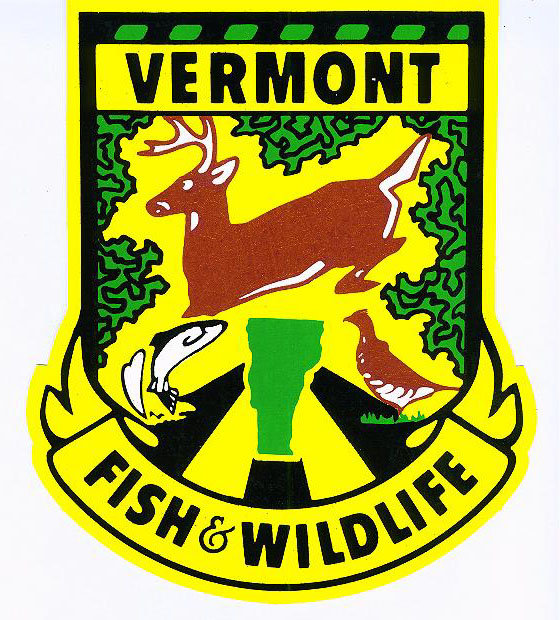 virginia man wins vermont 39 s lifetime hunting and fishing