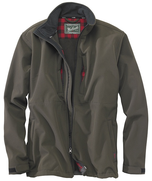 44477-Discreet Carry Jacket