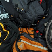 A Quick and Dirty Daypack Buying Guide