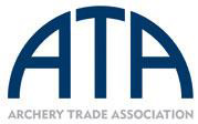 Archery Trade Association