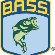 BASS_shield_logo