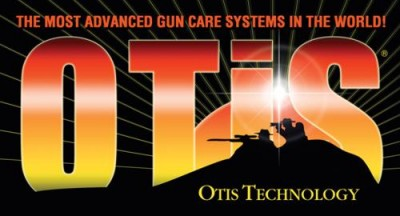 Otis_logo_500