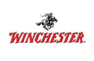 Winchester_Logo_2