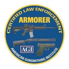 agi armorer