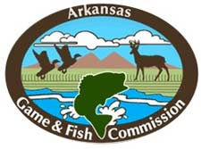 Arkansas Game and Fish Commission approves 2020-21 hunting ...