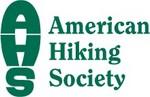 AHS_grn_logo