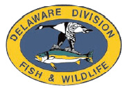 Delaware-Division-of-Fish-and-Wildlife-logo