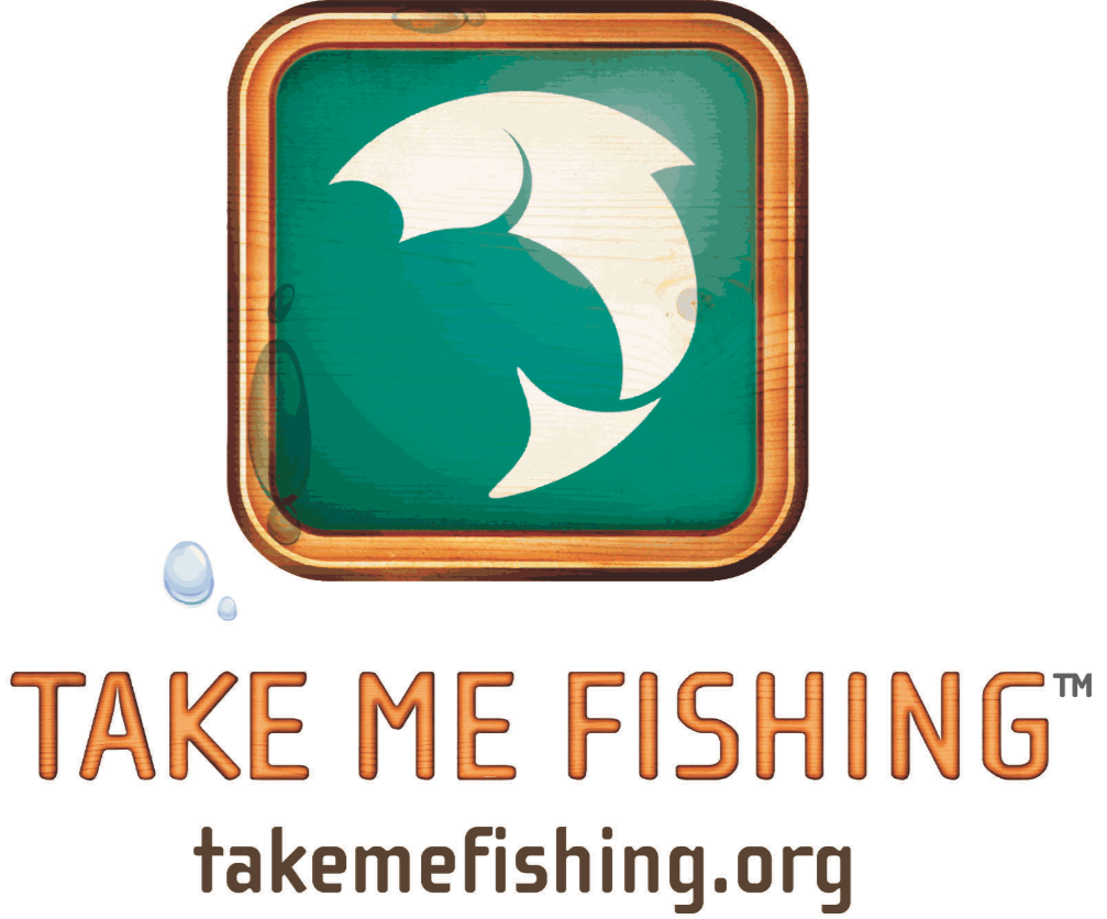 Take me fishing seeks votes on top 100 fishing boating for Best fishing areas near me