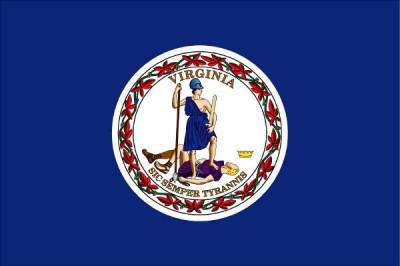state-flag-virginia