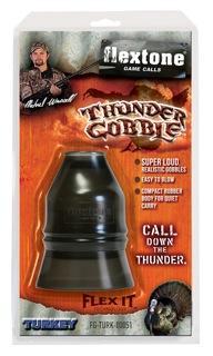 thunder gob