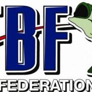 FederationSoloMASTER