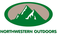 Northwestern Outdoors