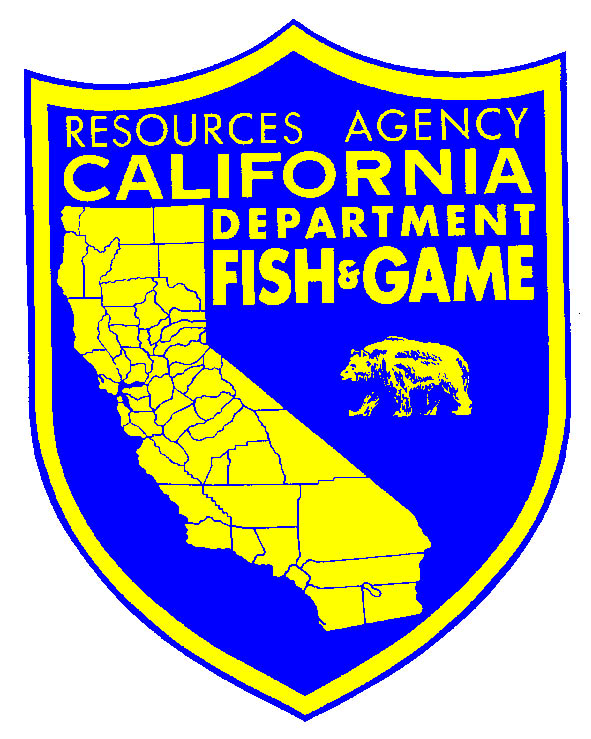 california fish and game commission to adopt 2013 salmon