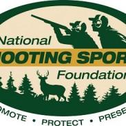 New NSSF Logo