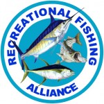 Recreational Fishing Alliance