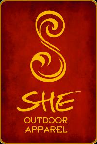 SheLogoColorPanel200