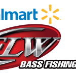Walmart FLW Bass Fishing Leauge