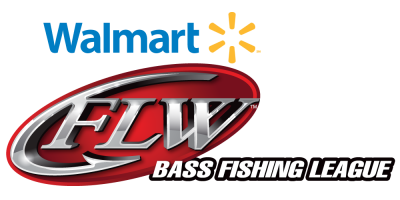 Disqualification on lake wylie forces change in walmart for Fishing weights walmart