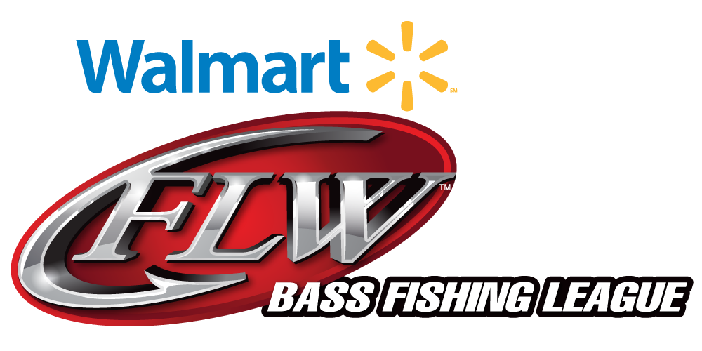 Five tournaments on april 12th continue the walmart bfl for Fishing nets walmart