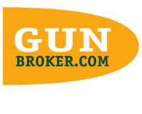 logo_gunbroker