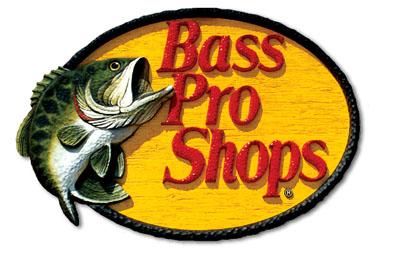 BassProShopsLogo