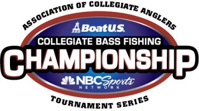 BoatUS Collegiate Bass Fishing