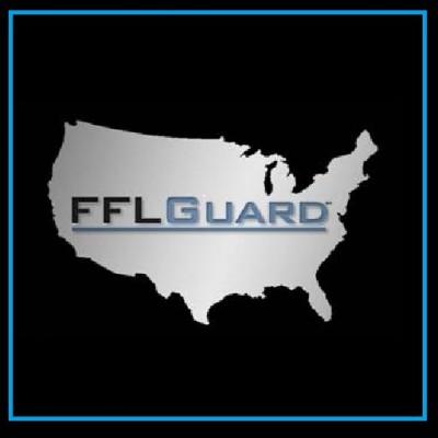 FFL guard logo
