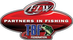 FLW_TBF