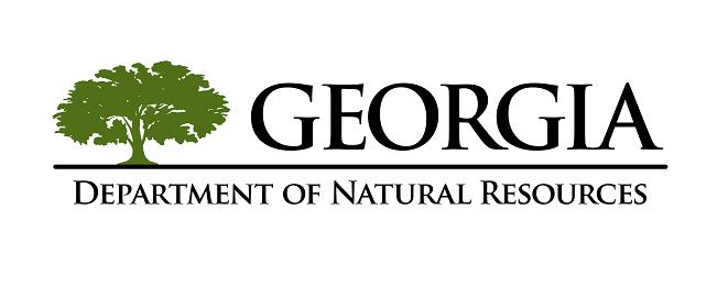 New 2013 georgia hunting seasons regulations guide for Fishing license georgia