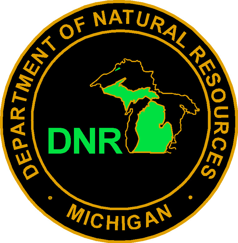 michigan dnr announces change to burn permit call system