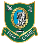 New Hampshire Fish and Game Department