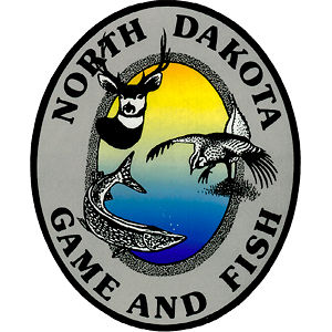 North Dakota Game and Fish Department