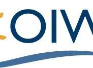 OWIC logo